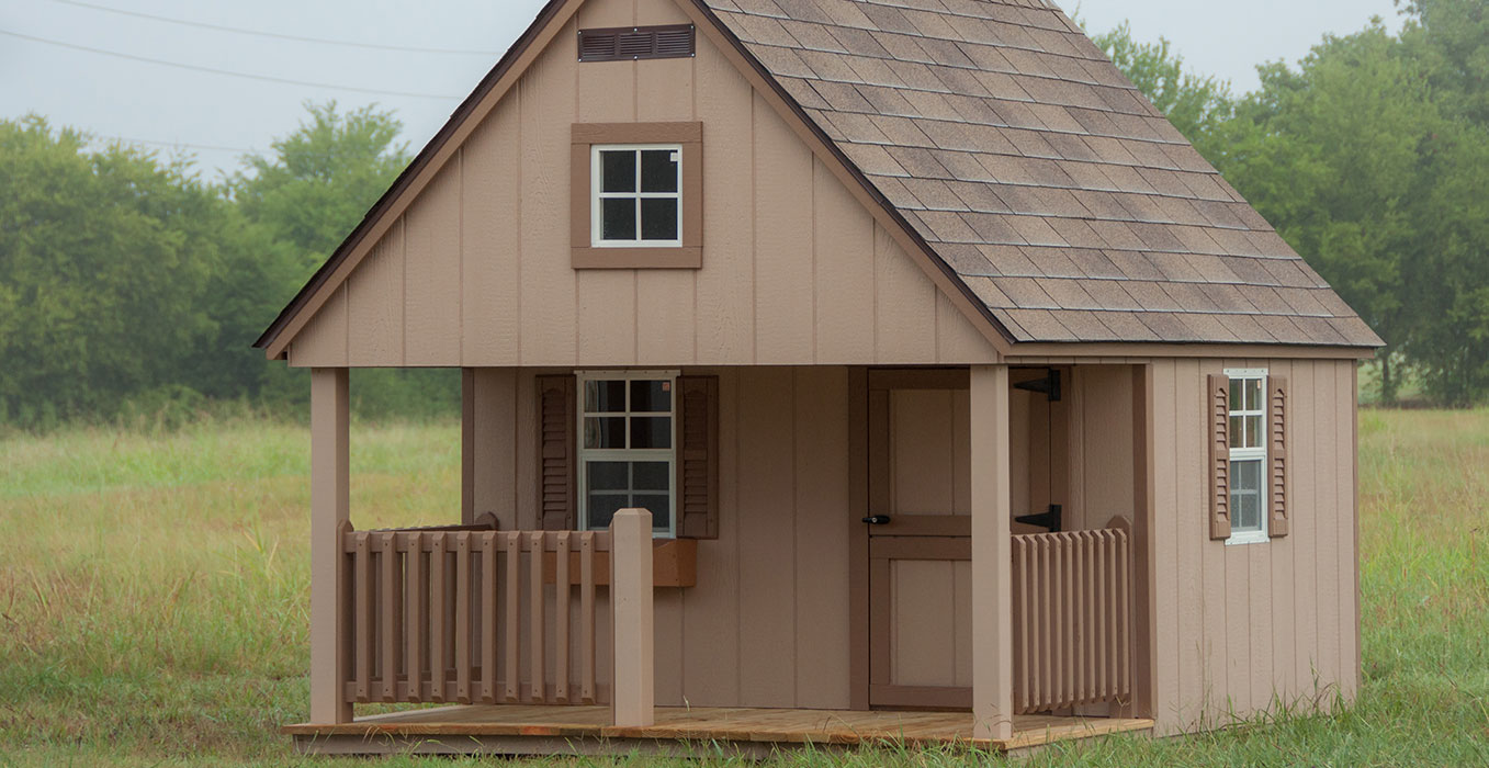 Storage Sheds Outdoor Storage Sheds