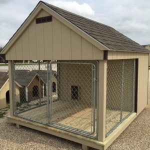 073031219 8x10 dog kennel for sale (12)
