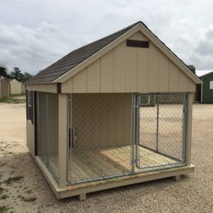 073031219 8x10 dog kennel for sale (4)