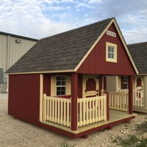 083031519 8x10 bungalow playhouse for sale (4)