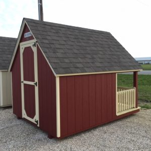 083031519 8x10 bungalow playhouse for sale (6)