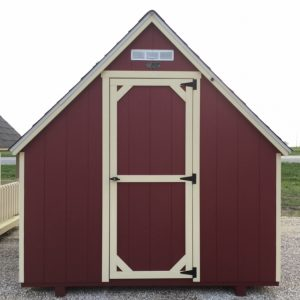 083031519 8x10 bungalow playhouse for sale (7)