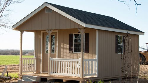 12x20 portable cabins for sale in texas by lone star structures