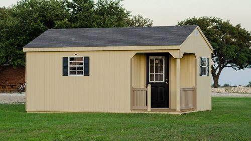 12x20 portable offices for sale in lott texas