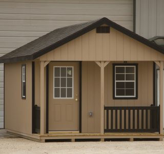 12x24 portable cabins for sale in lott texas