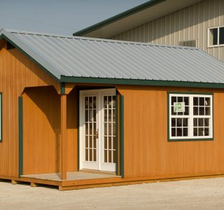 16x24 Portable Cabins For Sale In Dallas Texas