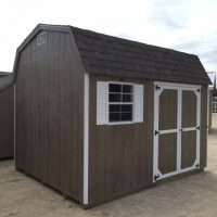 349101818 10x12 dutchbarn for sale (4)