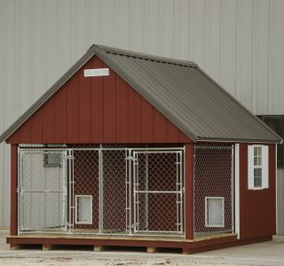 Dog kennels for sale near dallas texas