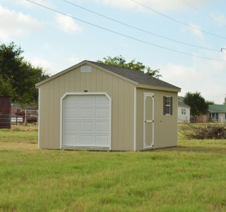 12x16 prefab garages for sale in texas
