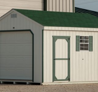 Prefab garages for sale in dallas texas