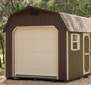Prefab garages for sale in fort worth texas