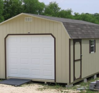 Prefab garages for sale in lott texas