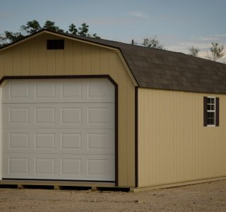 Prefab garages for sale in waco texas