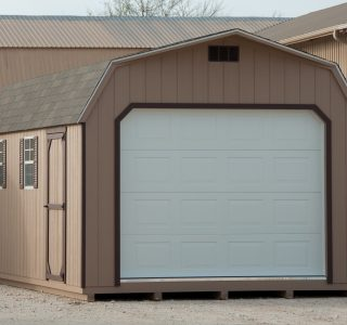 Prefab garages for sale near houston
