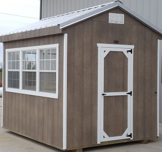 8x10 portable greenhouses for sale in central texas