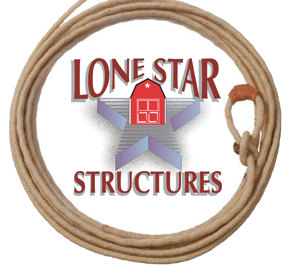 Lone Star Structures