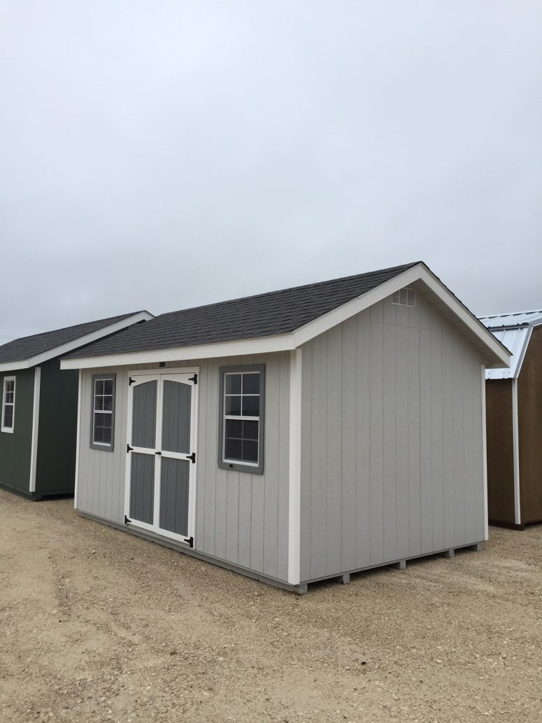 308092619 10x16 classic shed for sale (6)