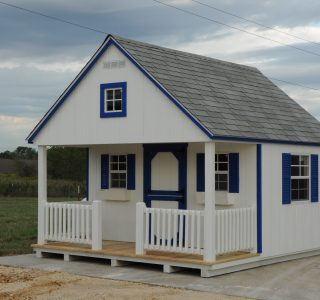 Kids playhouses for sale in austin texas