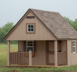 Kids playhouses for sale in temple texas