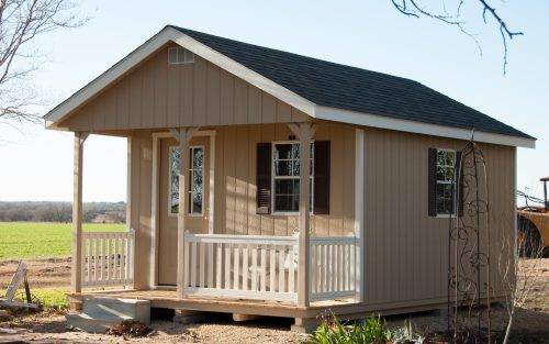 12x20 portable cabins for sale in austin texas