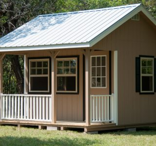 Portable cabins for sale in waco texas