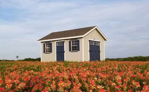 12x16 classice wood sheds for sale in texas
