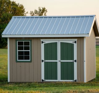 Classic sheds for sale near dallas texas