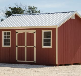 Custom storage sheds for sale in fort worth texas