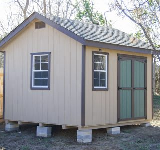 Shed for sale in houston texas