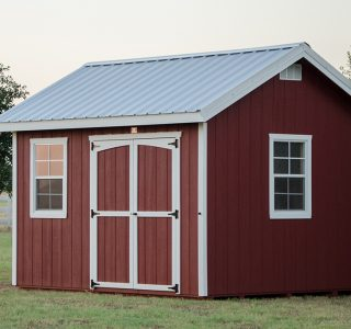 Sheds for sale in temple texas