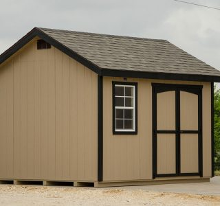 Sheds for sale near dallas texas by lone star structures
