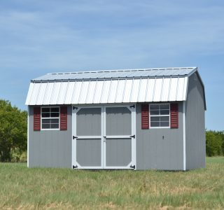 12x16 outdoor sheds for sale in lott texas