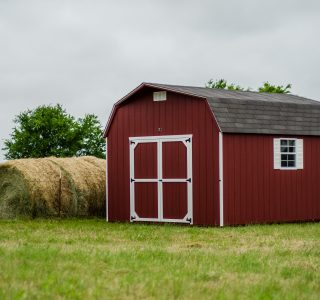 Beautiful outdoor sheds for sale
