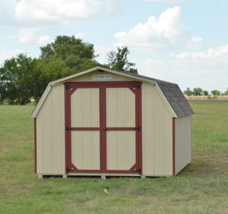 10x12 small sheds for sale
