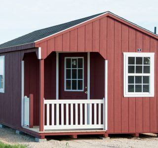Portable offices for sale in austin texas