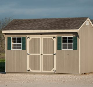 Quaker wood garden sheds for sale in austin texas