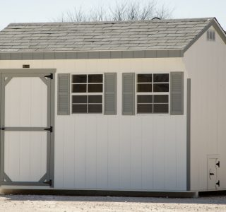 Quaker wood garden sheds for sale in lott texas