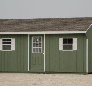 Quaker wood garden sheds for sale in temple texas