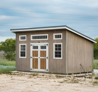 Studio shed for sale in houston texas