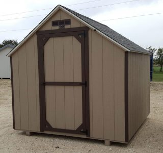 Quality buildings and utility sheds for sale near dallas texas
