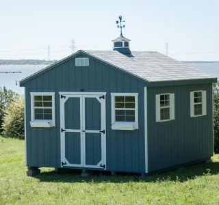 12x14 custom sheds for sale near dallas texas