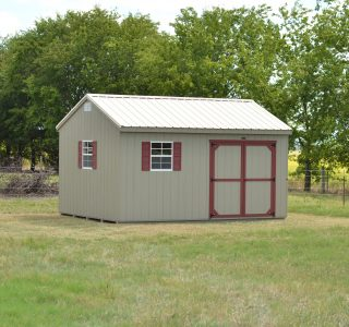 12x16 custom sheds for sale in houston