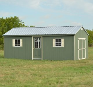 12x24 custom storage sheds for sale near me