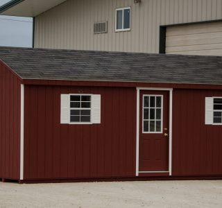 Custom sheds for sale in dallas texa