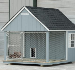 Dog kennels for sale in austin texas