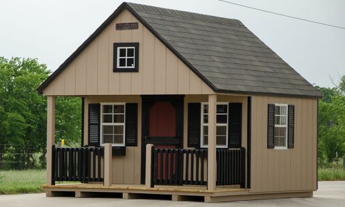 Kids playhouses for sale in texas