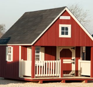Kids playhouses for sale in waco texas