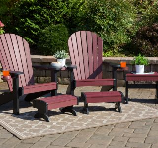 Outdoor patio furniture for sale with free shipping