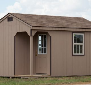Portable offices for sale in dallas texas