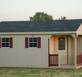 Portable offices for sale in fort worth texas